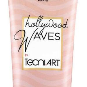 L'Oreal Professionnel Hollywood Waves Waves Fatale